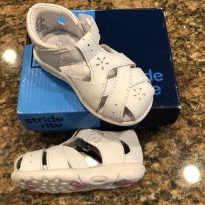Stride Rite Shoes - Stride Rite Sandals